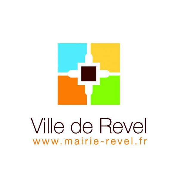 logo-mairie-de-revel1