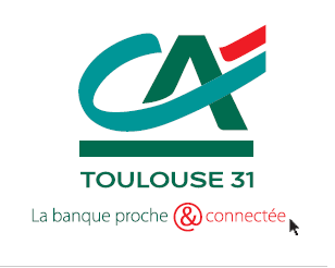 ca-toulouse